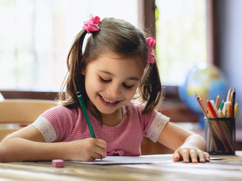 Від чого залежать успіхи школяра: 5 базових потреб дитини