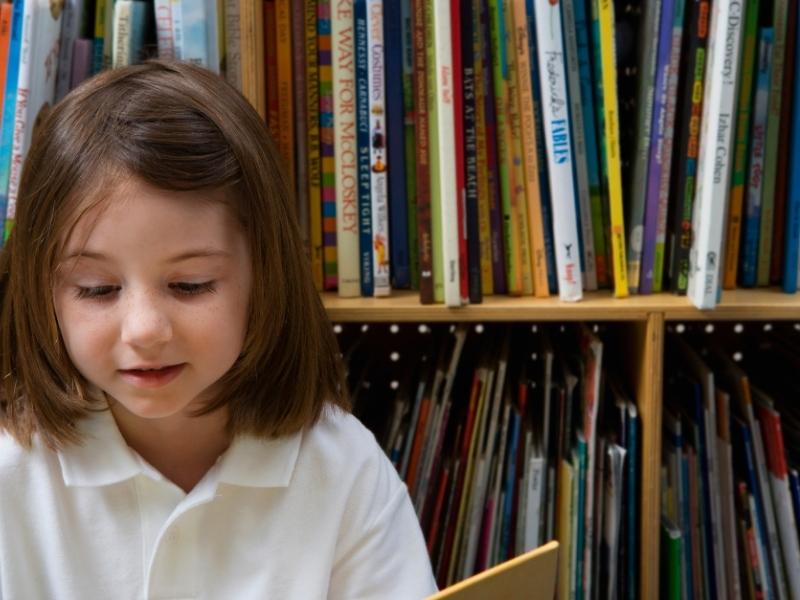 Вчимо з дитиною вірш напам'ять: секрети швидкого запам'ятовування