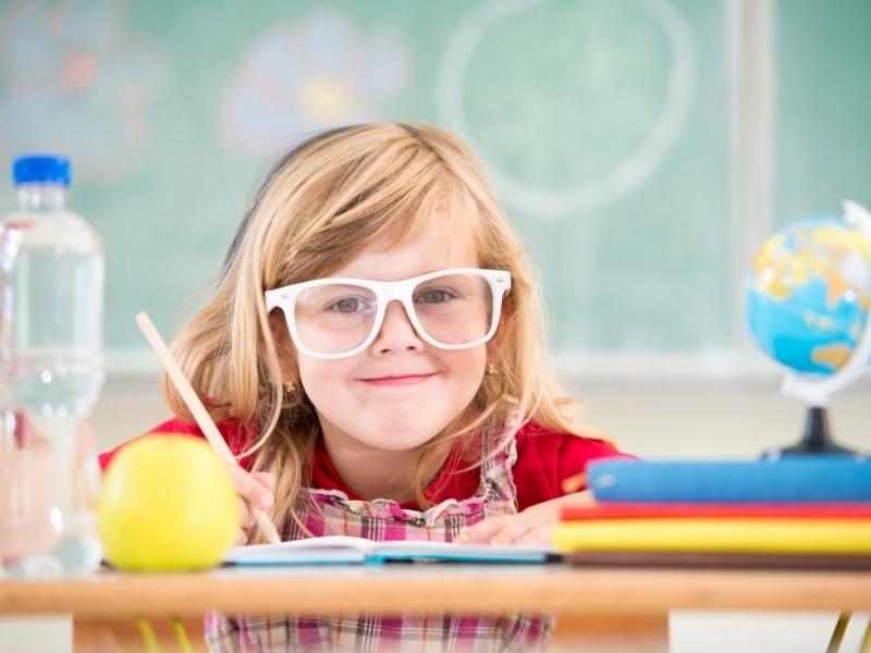 Як допомогти дитині добре вчитися: «дорослі» способи, що не спрацьовують