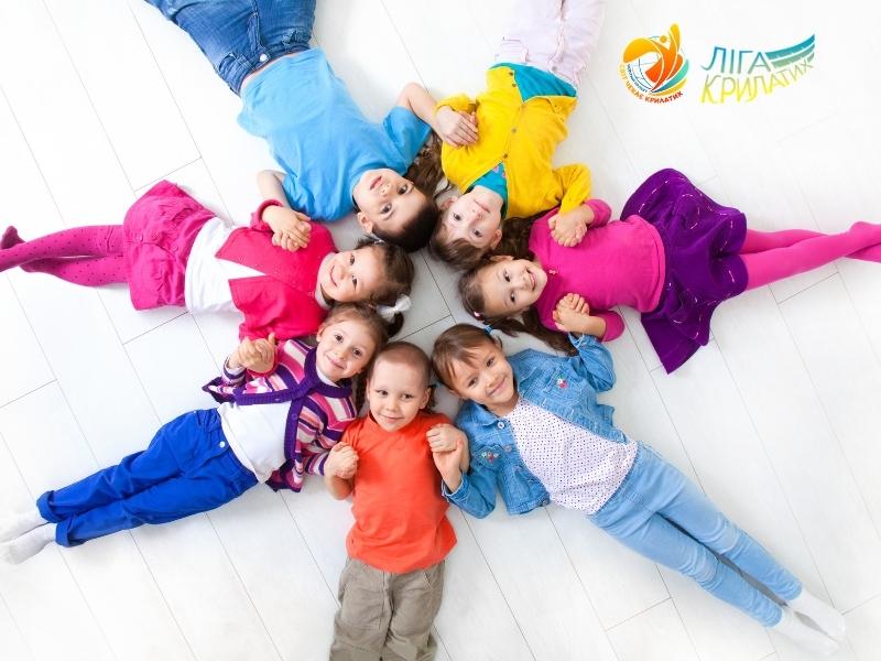 День захисту дітей в Україні: що й навіщо захищаємо