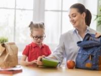 5 способів, якими батьки заважають дітям розвиватися