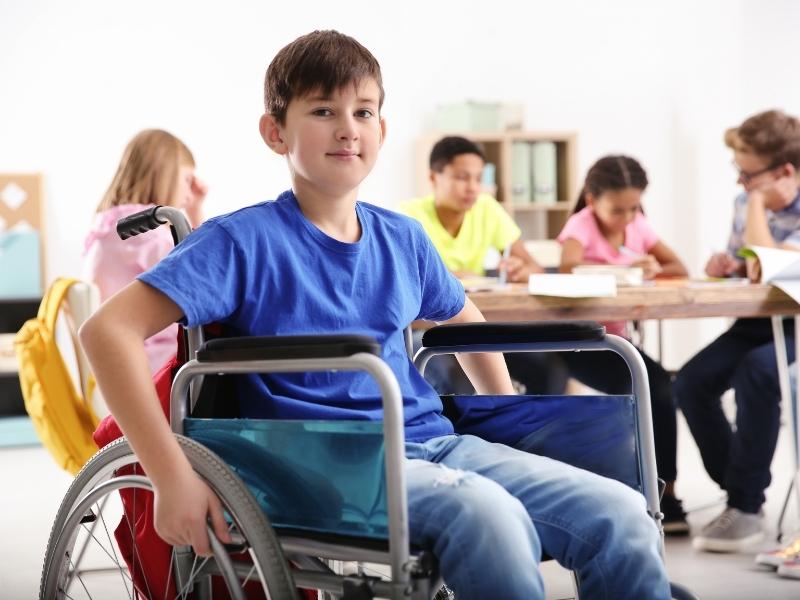 Запобігайте булінгу, навчивши дітей важливої навички