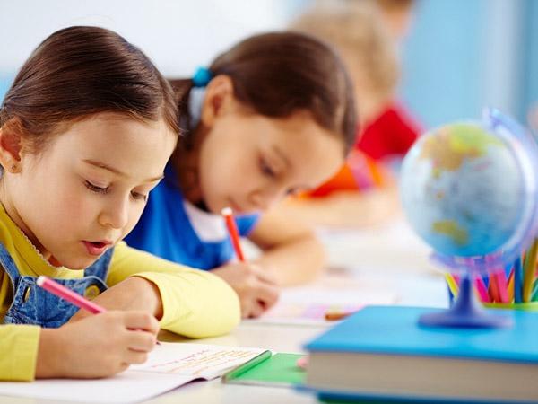 Селфі-аудит: як із дитини виростити успішного, відповідального і впевненого дорослого